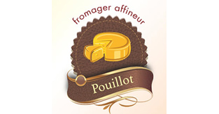 Fromage Pouillot