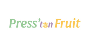 Press'ton fruit